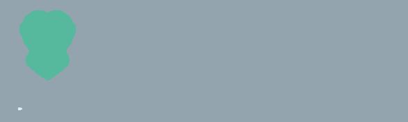 Symbio_Logo2020.ai-V02